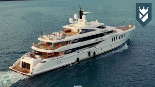 benetti-yachts-and-the-story-of-spectre-superyacht