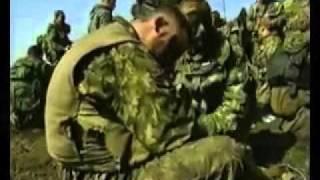 Каждому свое Чечня в огне MusVid net