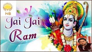 Video Jai Jai Ram Sita Ram by Naveen Bhagat download MP3, 3GP, MP4, WEBM, AVI, FLV April 2018