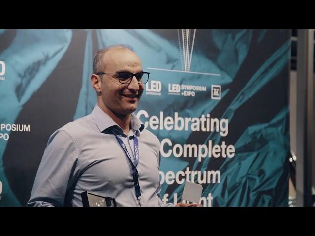 LpS/TiL 2019 Event Video