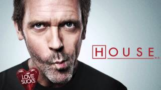 Dr House Theme -- Long Version (House Soundtrack HD)