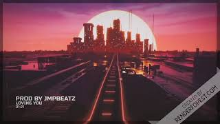 Top Pop music 2018- [Khalid/Bruno mars type beat] Pop music Instrumental [Pop Music 2018]