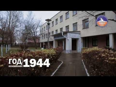 ОАО «Белэлектромонтаж»