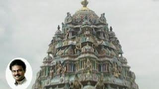 Kaavadiyam Kavadi - Pachaimayil Vaganane | Murgan Tamil Songs