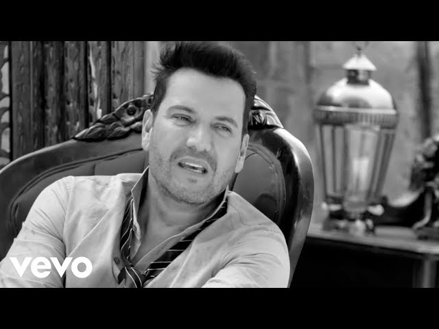 No Quería Engañarte (Versión Balada Pop) (Official Video)
