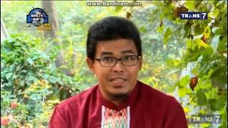 Video Khalifah Trans7 (Berlindung dari Fitnah Dajjal) 14 Oktober 2018 - Ustadz Budi Ashari, Lc download MP3, 3GP, MP4, WEBM, AVI, FLV Oktober 2018