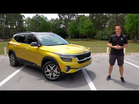 why-is-the-2021-kia-seltos-sx-the-best-subcompact-suv?