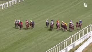 Vidéo de la course PMU QUEEN MARY STAKES