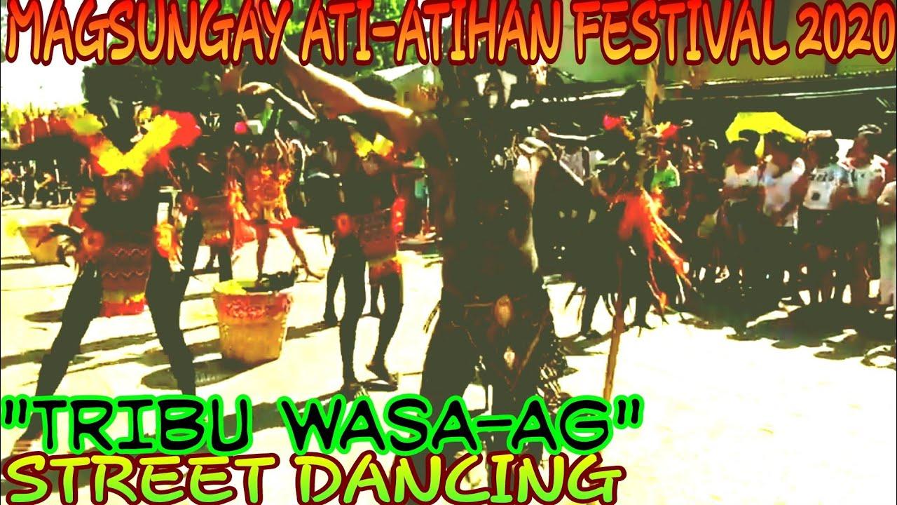 Wasa Festival