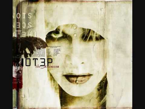 otep-ghost flowers