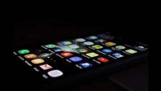 Top 5 cele mai folositoare aplicatii
