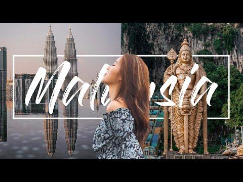 Malaysia Cinematic |