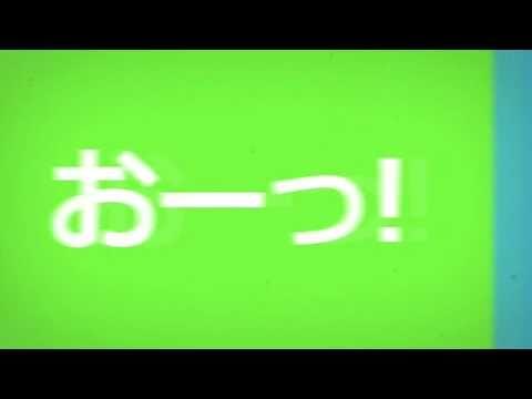 Cee Lo Green - F**k You(日本語字幕ヴァージョン)