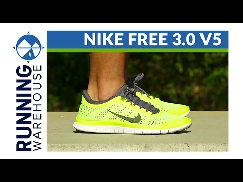 nike-free-3.0-v5-shoe-review