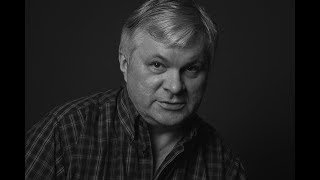 Андрей Дежонов