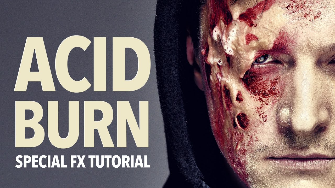 Fx tutorial