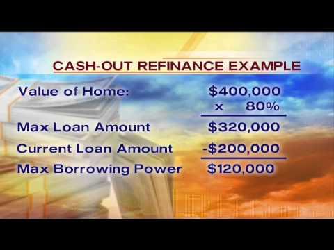R4000 cash loans image 3