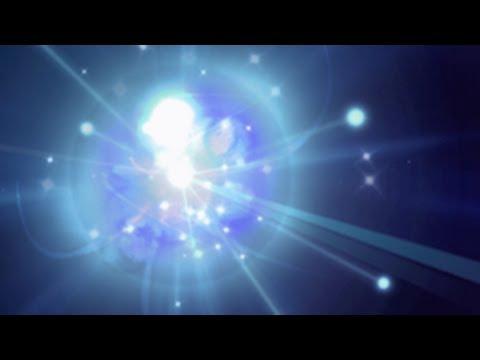 видео: [dota 2] Обзор героя - guardian wisp