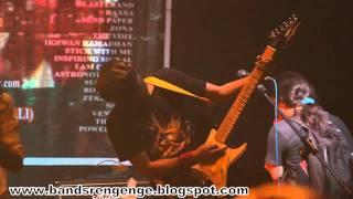 Video Fatamorgana Live Blok M Square 31 des 2010 download MP3, 3GP, MP4, WEBM, AVI, FLV September 2018