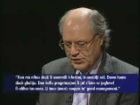 Edward Scicluna Nov 11 2008