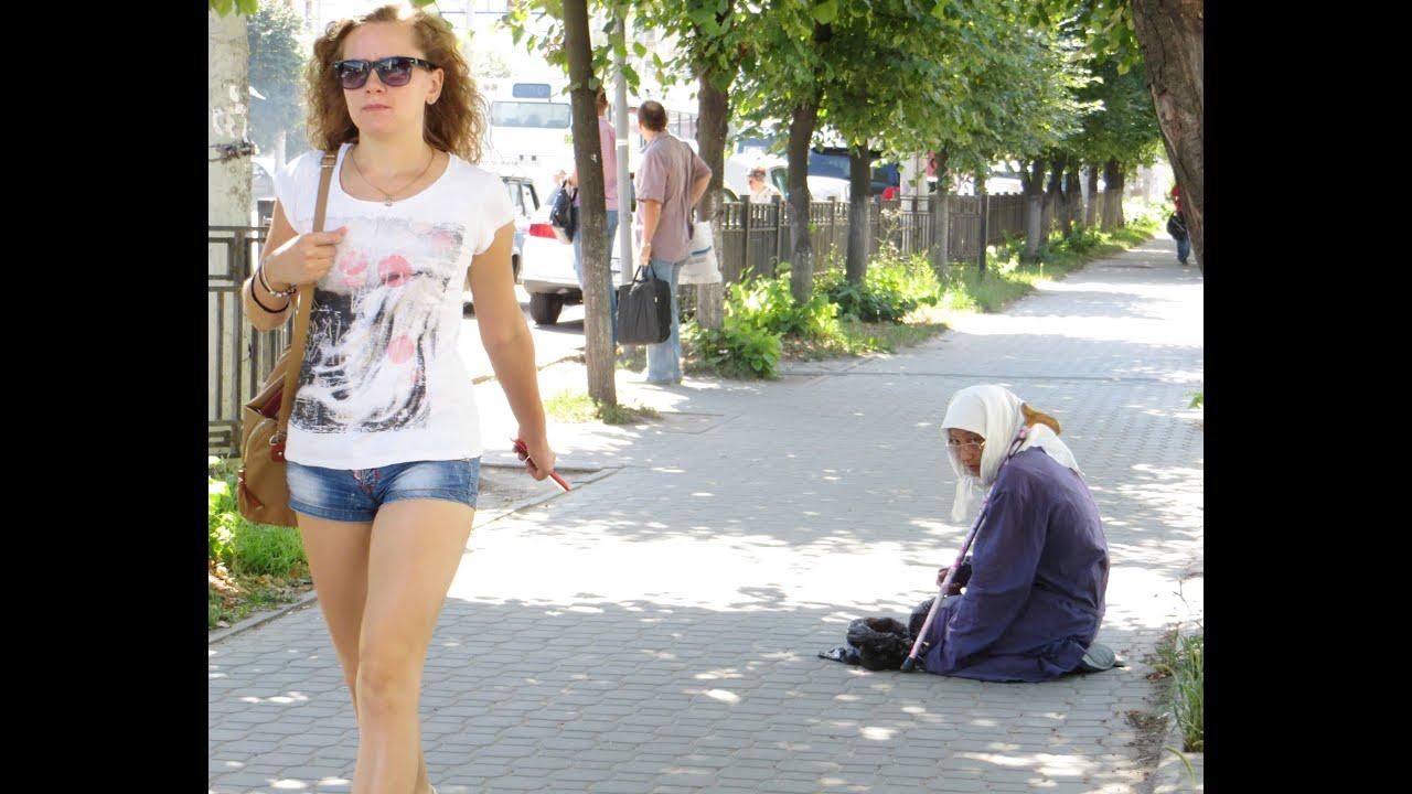 Горячие Фото Красивых Девушек: Фото как девушка переодевается