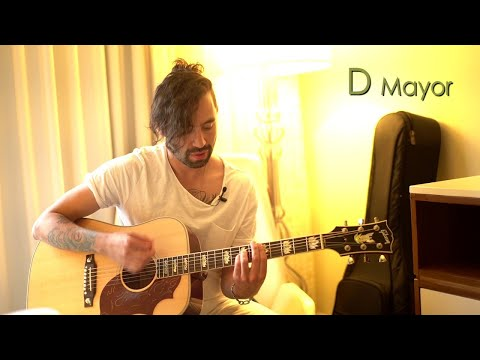 Fonseca - ¿Cómo aprender a tocar Simples Corazones (Tutorial Guitarra)