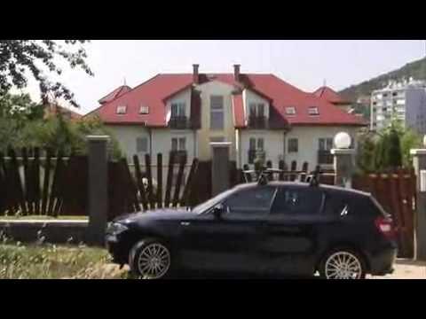 Living in Budapest: Housing