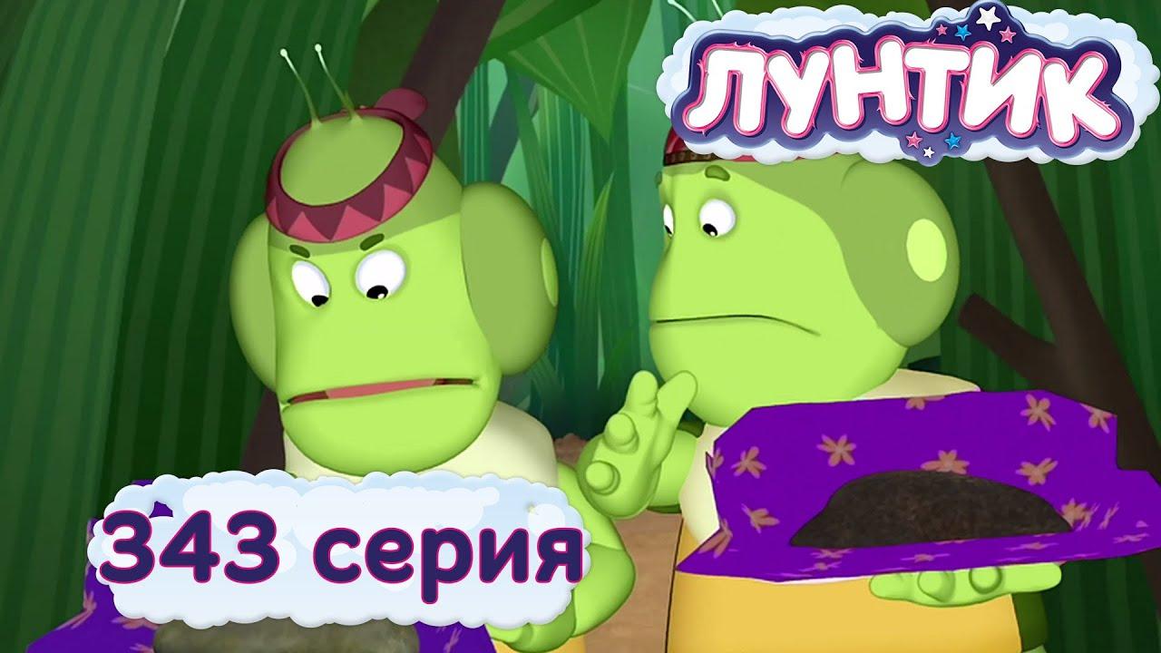Алина Кабаева повторно рассказала публике о том, что вышла 102
