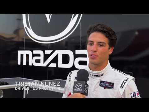2016 WeatherTech SportsCar Championship - Road America - Mazda Motorsports - YouTube.mp4