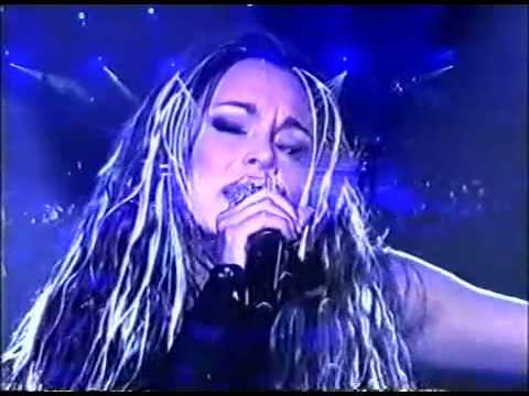 milk-inc-in-my-eyes-live-1999-01-09-tien-om-te-zien-rob-van-wingerden