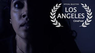 Leave Us Alone   Thriller   Award Winning Short Film (No Dialogues)