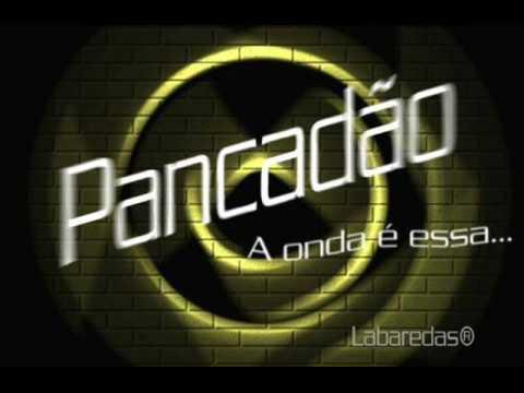 MUSICAS HILUX PANCADAO BAIXAR