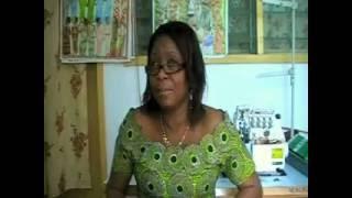Grace Adoboe Thumbnail