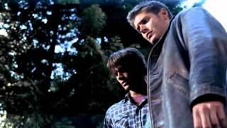 Supernatural 1x03 - Dead In The Water - Episode-Vidsummary