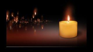 כאן | העצרת הממלכתית לציון יום הזיכרון לשואה ולגבורה - כ