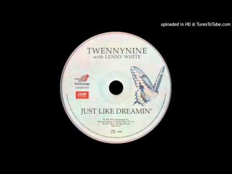 Twennynine Lenny White - Rhythm ( 1981)