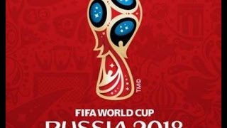 PES 15 | WORLD CUP 2018 | ROAD TO WIN | #4 | ПРОДОЛЖЕНИЕ БАНКЕТА!(Мы сможем набрать 10 лайков?:) Группа ВК https://vk.com/gamers_club_alex Реклама https://vk.com/topic-76841588_31321031 Instagram ..., 2015-01-03T15:30:37.000Z)