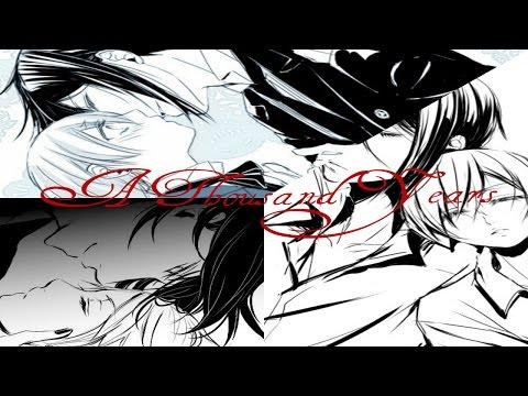 A Thousand Years {SebaCiel}