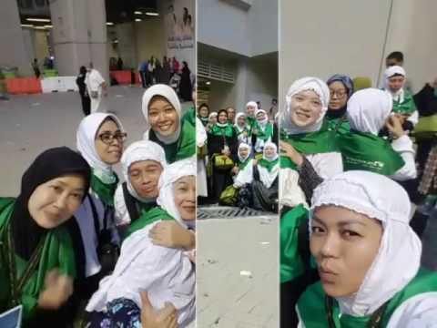 Share informasi pengalaman mendaftar haji reguler di Kabupaten Bogor. Semoga bermanfaat ya :) IG�....