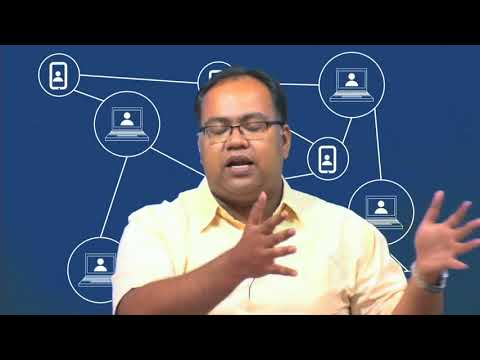 Blockchain Architecture Design and Use Cases by  Prof  Sandip Chakraborty Prof Praveen Jayachandran
