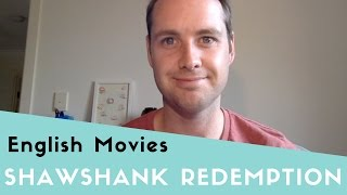 The Shawshank Redemption thumbnail picture.