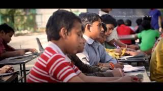 Aasraa Trust   Heroes Of Dehradun