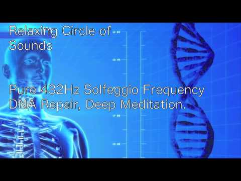 Research Shows We Can Heal With Vibration, Frequency & Sound Hqdefault