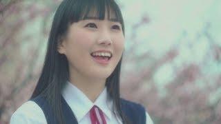 RYUTist - センシティブサイン【Official Video】
