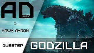 �������� ���� Hawk Ayron - Godzilla [Adaptive Music Release] ������