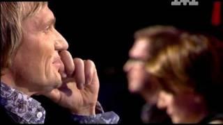 Сусанна Карпенко - Сербская народная песня акапелло