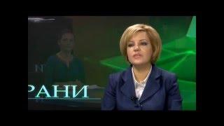 Родина Н.В. -  задачи личности в масштабе космической эволюции, Одесса 21.01.2016