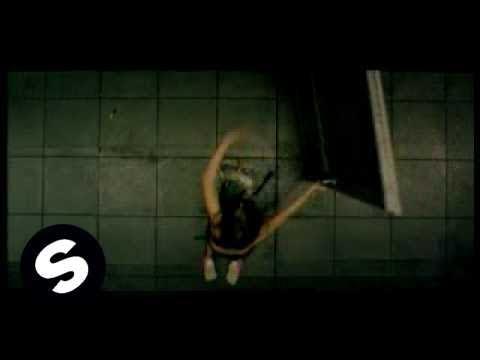Classic : E-Craig vs. Ratty - Call It A Sunrise ( Videoclip )