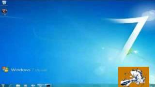 Windows 7 Free [Preactivated And Keygen]