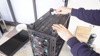 How to Turn $900 INTO $1399..!? - The QUICKEST Way to Shine up YOUR PC?